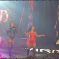 TNA Impact October 4, 2012
