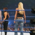 WWE Smackdown March 21, 2008