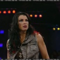 TNA Impact June 18, 2009