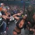 TNA Impact October 15, 2009