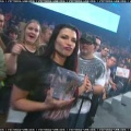 TNA Impact November 12, 2009