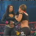 TNA Impact October 14, 2010