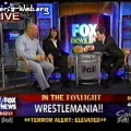 WWE Confidential March 20, 2004