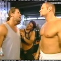 WWE Heat October 19, 2003