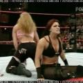 WWE Sunday Night Heat June 18, 2006