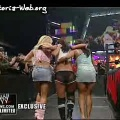 WWE.com Unlimited RAW October 10, 2005