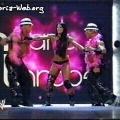 RAW June 6, 2005