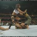 RAW October 10, 2005