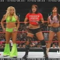 WWE RAW October 17, 2005