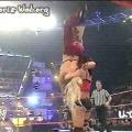 RAW June 5, 2006