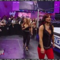 Smackdown October 3, 2008