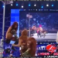 WWE Smackdown October 17, 2008
