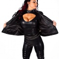 TNA Photoshoot #20