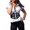 TNA Photoshoot #25