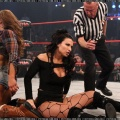 TNA Impact October 21, 2010