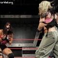 RAW October 3, 2005