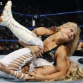 Smackdown October 3, 2005