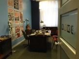 Brian's NEMS Office