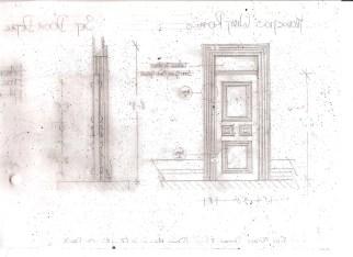 new door detail 001