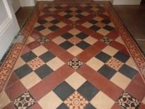 Victorian-Floor-Restoration-Chesterton-03