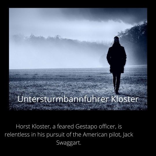 Horst Kloster image