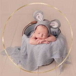 newborn photography tyne and wear