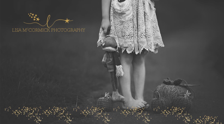 photographer sunderland
