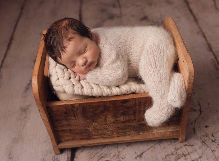 Newborn and child Photography studio - Sunderland town Centre