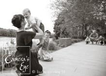Family portraits, The Camera's Eye6