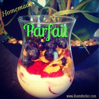 PiYO,  Meal Planning,  Clean Eating, 21 Day Fix, T25, 21 Day Fix Meal Plan, Healthy Yogurt Parfait
