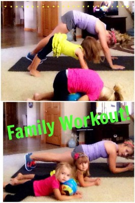 What is PiYO, Accountability Groups, Clean Eating, Meal Planning, 21 Day Fix