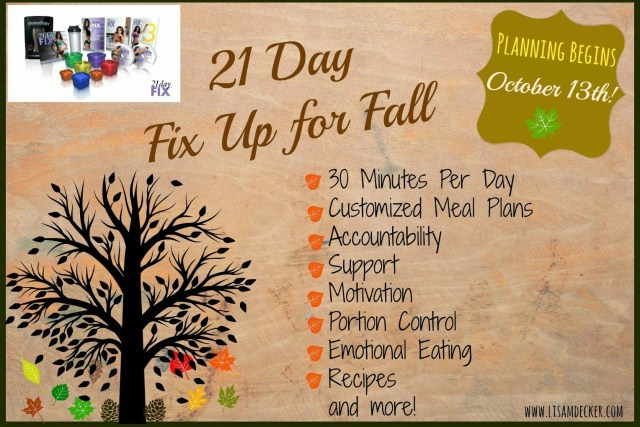 21 Day Fix, 21 Day Fix Meal Plan, 21 Day Fix Group, 21 Day Fix Workouts