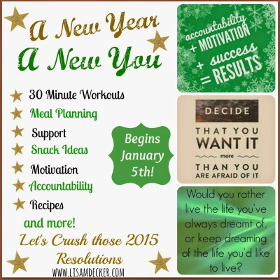 Week 2 Insanity Max 30, Insanity Max 30,  2015 online Health and Fitness  Groups, Insanity Max 30 Nutrition Guide, 21 Day Fix, Online Fitness Support, 2015 New Year New You Challenge Groups