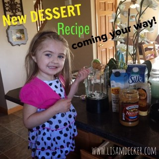 Clean Eating, Clean Eating Desserts, Healthy Desserts, Treats, Peanut Butter Cookie Dough Cookies