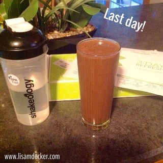21 Day Fix, 21 Day Fix Extreme, Meal Planning, Clean Eating, Beachbody on Demand, 3 Day Refresh