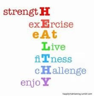Accountability, Become a Beachbody Coach, Clean Eating, Fit for Summer Challenge, Health and Fitness Accountability Groups, Healthy Traveling Tips, Meal Planning, Motivation, Support, Fit for Summer, 21 Day Fix, 21 Day Fix Extreme