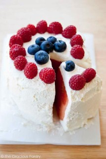 Watermelon Cake, Healthy 4th of July Recipes, Healthy 4th of July Recipes, 4th of July Recipes, Clean Eating, Easy 4th of July Recipes, Festive 4th of July Recipes, Healthy Picnic Recipes, Successfully Fit, Lisa Decker