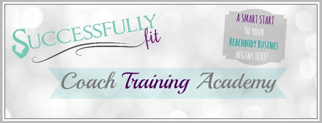 Successfully Fit, Beachbody Coach Training, Becoming a Beachbody Coach, Work from Home Opportunities, Lisa Decker, Star Diamond Beachbody Coach