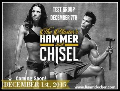 Hammer and Chisel, Hammer and Chisel Nutrition Plan, Hammer and Chisel Test Group, Hammer and Chisel Transformations, Hammer and Chisel Equipment, Autumn Calabrese, 21 Day Fix, Meal Plan, Recipes