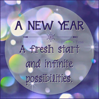 New Year Health and Fitness Group, 21 Day Fix, Hammer and Chisel, Meal Planning, Healthy Eating, Healthy Recipes, January health and fitness support, Successfully Fit,  Lisa Decker
