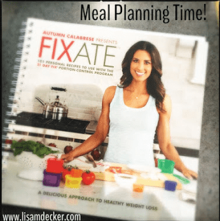 Holiday Gifts for fit friends, Health and Fitness Gifts, 21 Day Fix, Hammer and Chisel,  Holiday Gift Ideas, Fitbit, Fixate, Health and Fitness Accountability Groups, Successfully Fit, Lisa Decker