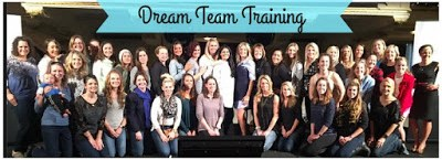 Become a Beachbody Coach, 3 Day Sneak Peek into Beachbody Coaching, Is Beachbody a Scam, 21 Day Fix, Beachbody Super Saturday, Work from Home Opportunities, Lisa Decker, Successfully Fit