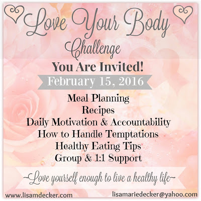 21 Day Fix, Clean Eating, Healthy Recipes, Lisa Decker, love your body, Meal Planning, Online Accountability Groups, Shakeology, Successfully Fit,