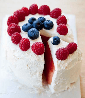 Healthy Tips, Healthy Picnic Tips, Picnic Recipes, Healthy 4th of July Recipes