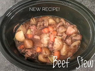 slow cooker recipes, crock pot recipes, beef stew, slower cooker beef stew, healthy recipes, dinner recipes, stew, meal planning