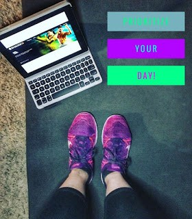 Core De Force, Core De Force Calendar, Core De Force Meal Plan, Core De Force Results, Core De Force Week 3, Core De Force Workouts, Online Accountability Groups, Successfully Fit, Lisa Decker