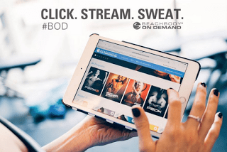 Beachbody on Demand, All Access Beachbody on Demand, Home Fitness, Home Workouts, Online Health and Fitness groups, New Year New You Challenge, New Year Health Group, Beachbody Workouts, Lisa Decker