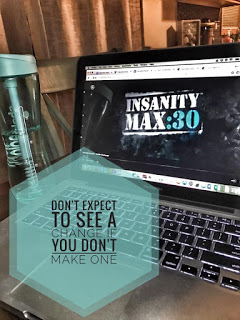 Insanity Max 30, Personal Development, 21 Day Fix, Meal Planning, 21 Day Fix Meal Plan, Shakeology, 3 Day Refresh, The Energy Bus, Clean Eating Recipes, Lisa Decker, Successfully Fit