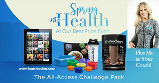 Beachbody on Demand All Access Membership PROMOTION!