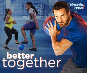 Family Fitness program, Family Workouts, Family Recipes, Double Time Program, New Tony Horton Program, Home Fitness, Partner Workouts, Kids Workouts, Meal Planning Support, Meal Planning Guide, Succesfully Fit, Lisa Decker, Beachbody Coach, Double Time Challenge Packs